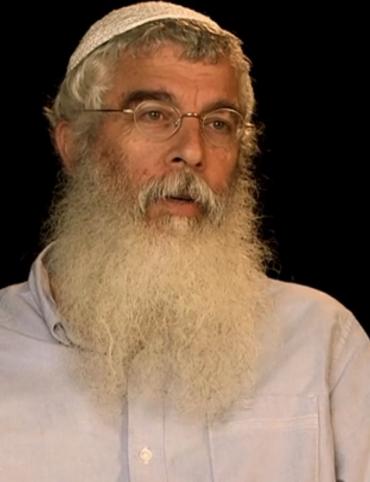 דוב זינגר
