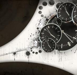 זמן לנצל את הזמן