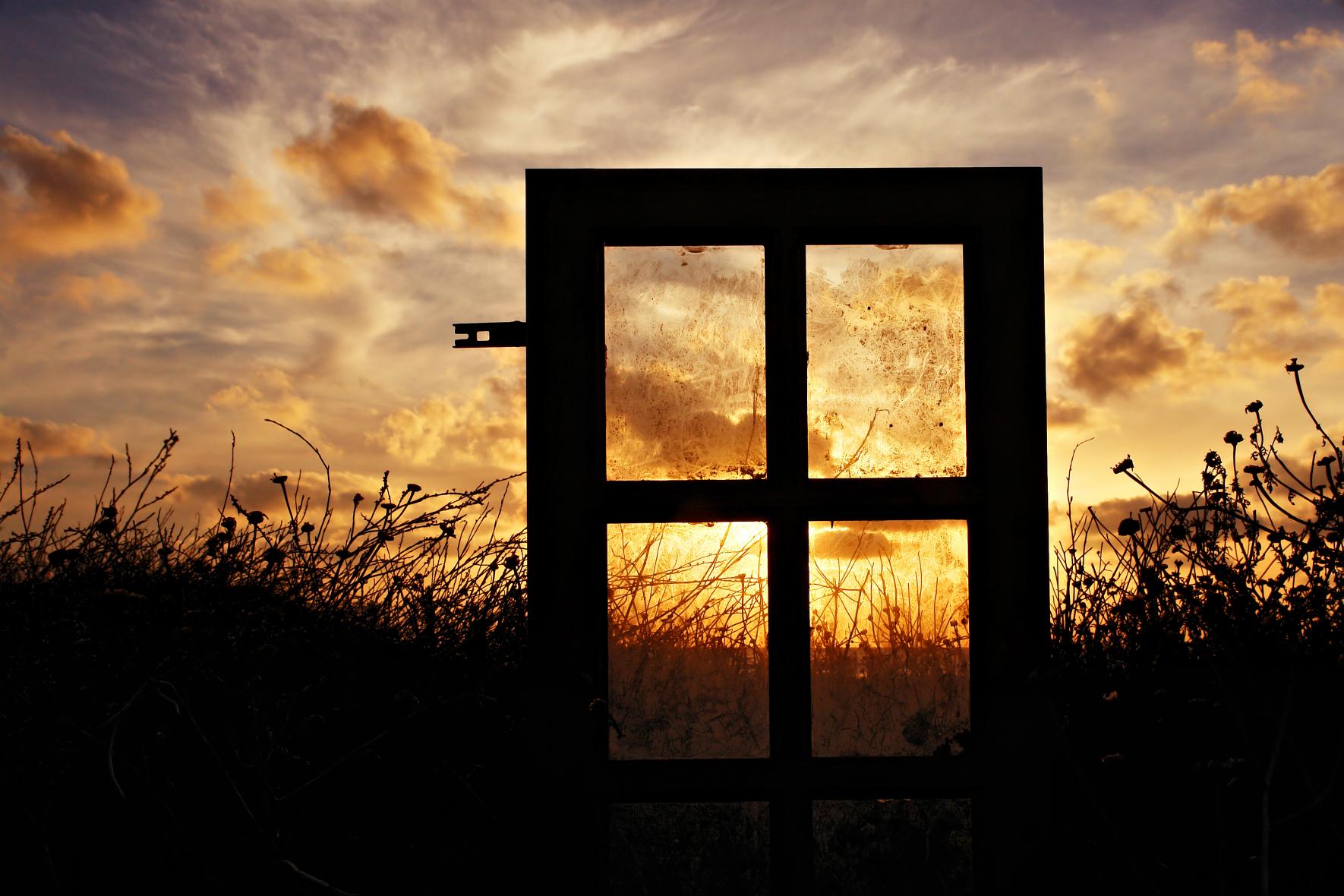 הסליחה המרהיבה מכולן