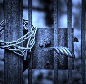 המפתח אל שער הקדושה
