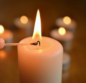 חנוכה: להדליק את האור העצמי