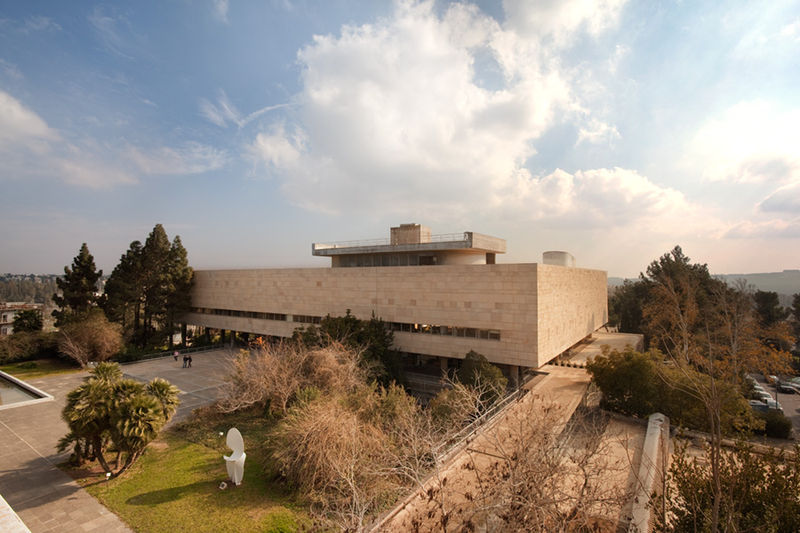 מאת אסף פינצ'וק - The National Library of Israel, CC BY 3.0