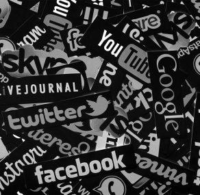 פייסבוק – סיפור על אהבה וחושך