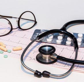 המרווח בין המטפל למטופל