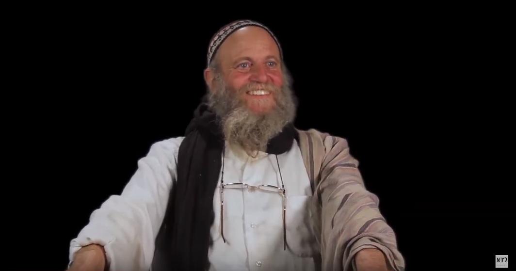 טכניקות מעשיות לנירוונה יהודית