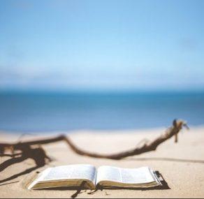 המורד וארון הספרים