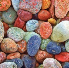 כמו אבן מתגלגלת